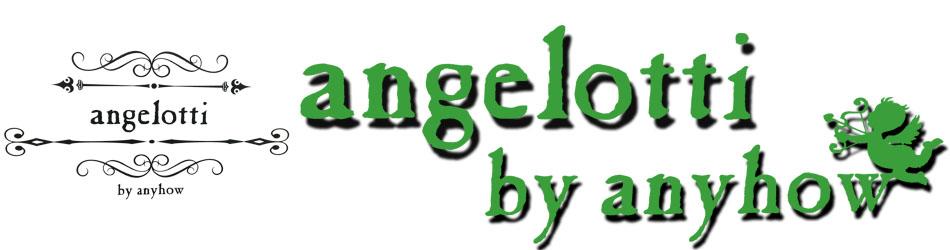 川口市で運営している美容室・美容院[angelotti by anyhow アンジェロッティ- バイ エニーハウ]のオフィシャルホームページです。