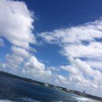 今日は海の日! angelotti by anyhow