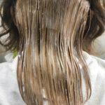 94%枝毛・切れ毛削減効果!!ファイバープレックスの凄さ