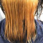 94%枝毛・切れ毛削減効果!ファイバープレックス