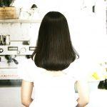 柔らか縮毛矯正がパワーアップしました 川口 美容室 angelotti by anyhow