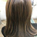 髪質改善トリートメントの実力